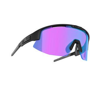 Bliz Bliz Matrix Nordic Light Fietsbril