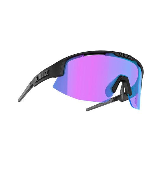 Bliz Matrix Nordic Light Cycling glasses