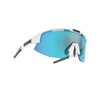 Bliz Bliz Matrix SmallFace Sportbrille