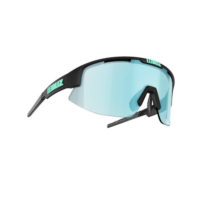 Bliz Matrix SmallFace Sportbrille
