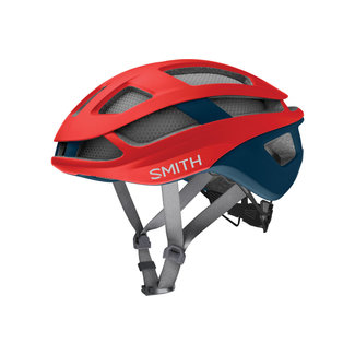 SMITH Smith Trace MIPS fietshelm Rise Meditarranean