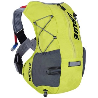 USWE USWE Vertical 10 Plus Hydration Backpack / 2 L Hydration Bladder