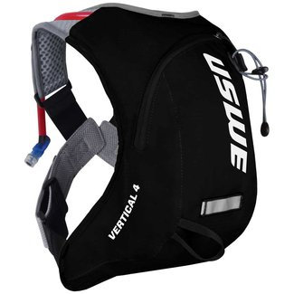 USWE USWE Vertical 4 Plus Hydration Backpack / 2 L Hydration Bladder