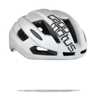 Cádomotus Cadomotus Sigma Aerodynamic Bicycle Helmet