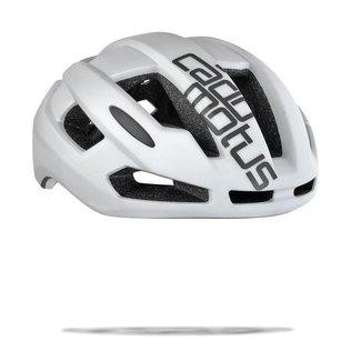 Cádomotus Casco de bicicleta aerodinámica Cadomotus Sigma