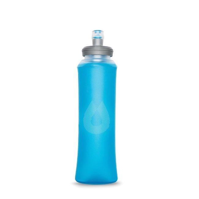 Hydrapak Ultraflask Malibu Blauw 500 ml