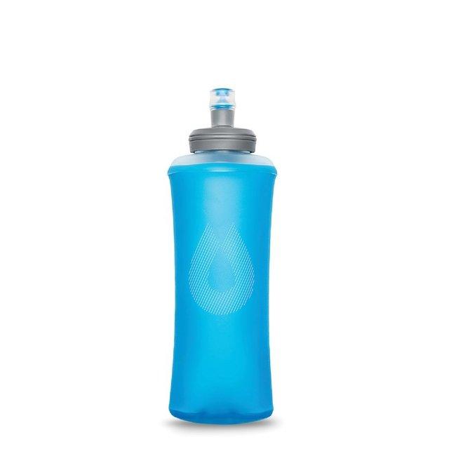 Hydrapak Ultraflask Malibu blauw 600 ml