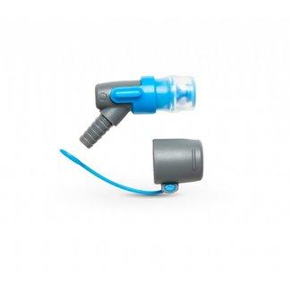 Hydrapak Hydrapak Blaster Mondstuk Malibu Blue
