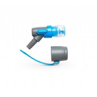 Hydrapak Hydrapak Blaster Mundstück Malibu Blau