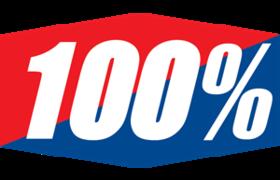 100% Eyewear