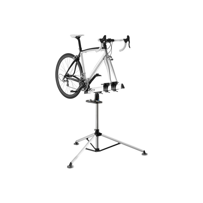 Tacx Cycle Spider Team Fahrradständer