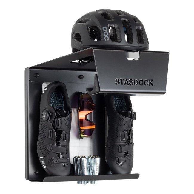 Stasdock Federungssystem für Rennräder oder Mountainbikes