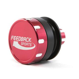Feedback Sports Feedback Sport-Kettenhalter