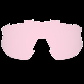 Bliz Bliz Matrix Small Face Lenses