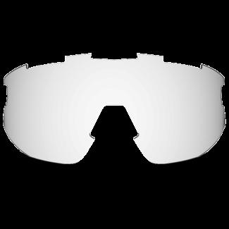 Bliz Bliz Matrix Lenses