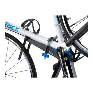 TACX Tacx Cyclestand T3000 Fahrradständer