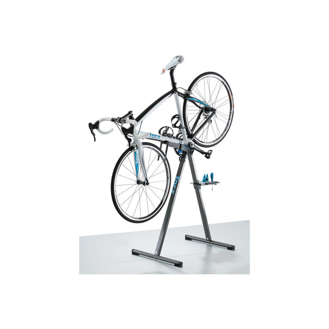 Tacx Cyclestand T3000 Fietsstandaard