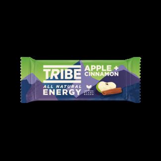 Tribe Tribe Infinity Energie Reep