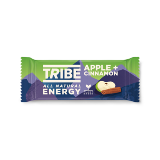 Tribe Tribe Infinity Energy bar