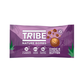 Tribe Tribe Nature Bomb (40 gr)