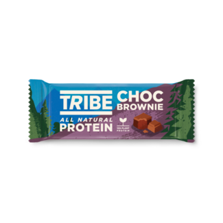 Tribe Tribe Protein Bar
