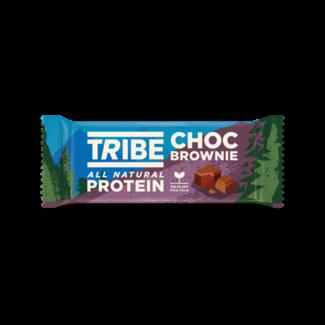Tribe Tribe Proteïnereep