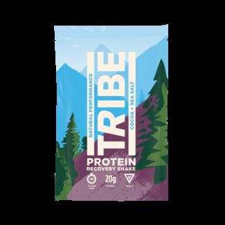 Tribe Tribe Protein Shake Tasche (Klein)