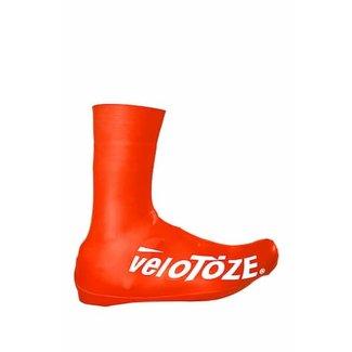 VeloToze VeloToze Silicone Überschuh hoch