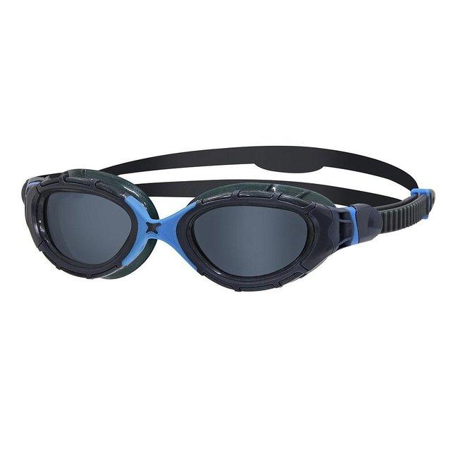 Zoggs Predator Flex swimgoggles