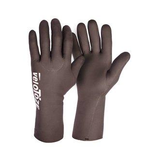 VeloToze VeloToze Silicone Waterdichte Fietshandschoenen
