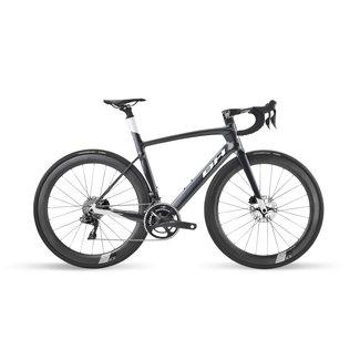 BH Bikes BH G8 Disc 7.0 Carbonio DURA ACE DI2 Bicicletta da strada