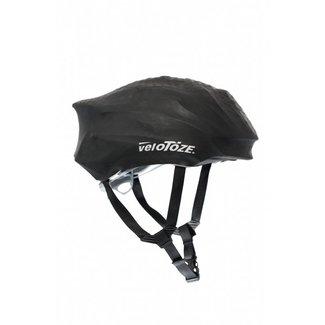 VeloToze Housse de casque en silicone VeloToze One Size