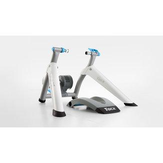 TACX Rullo da allenamento indoor Tacx Flow Smart