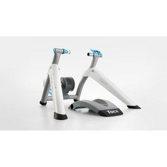 TACX Tacx Indoortrainer Flow Smart