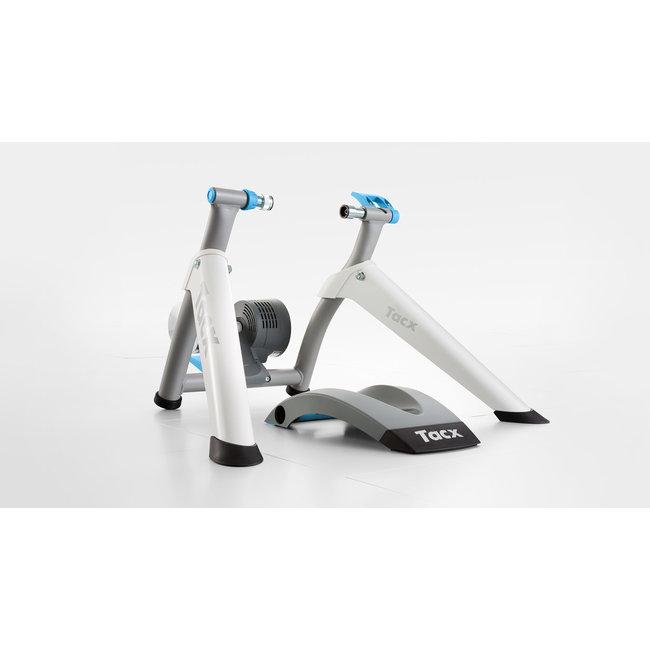 Tacx Indoortrainer Flow Smart
