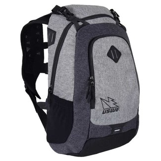 USWE USWE Prime 26 Commute Bicycle backpack