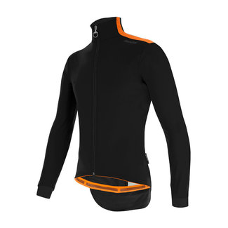 Santini Santini Vega Multi Jacket Fahrrad-Jacke Männer