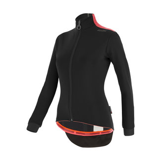 Santini Santini Vega Multi Jacket Fahrrad-Jacke Damen