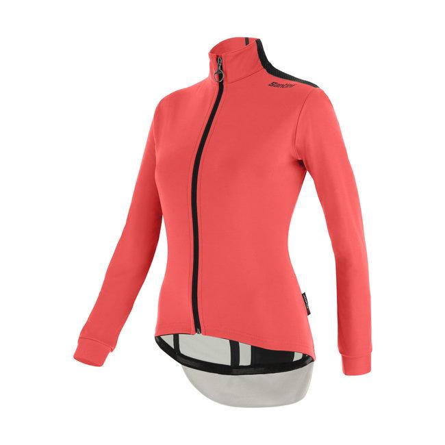 Santini Vega Multi Jacket Fietsjas Dames