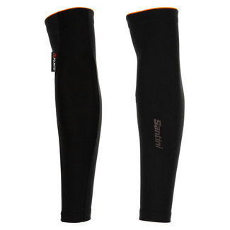 Santini Santini Vega Multi Wind-Proof Water Resistant Arm Warmers