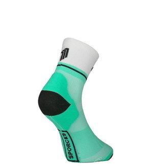 Sporcks Sporcks Free Calze da Triathlon Verde