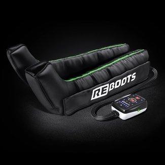 ReBoots ReBoots Go Wiederherstellung Stiefel
