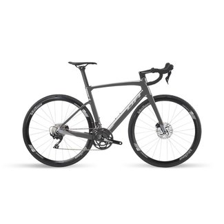 BH Bikes BH RS1 Disc 3.0 Carbon SHIMANO 105 Racefiets