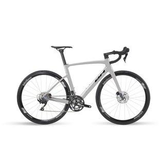 BH Bikes BH RS1 Disc 3.0 Carbon SHIMANO 105 Bici da corsa