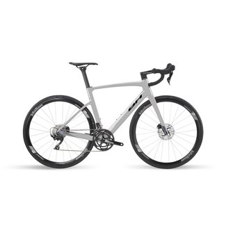 BH Bikes BH RS1 Disc 3.0 Carbon SHIMANO 105 Racing Bike
