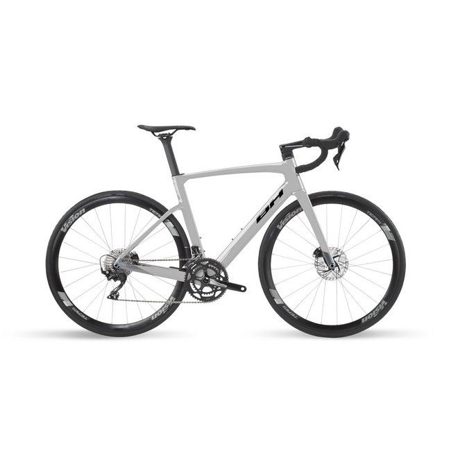 BH RS1 Disc 3.0 Carbon SHIMANO 105 Racefiets
