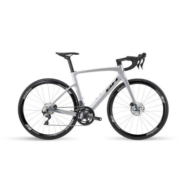 BH RS1 Disc 3.5 Carbon ULTEGRA Racing Bike