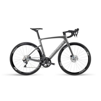 BH Bikes BH RS1 Disc 3.5 Carbon ULTEGRA Racefiets