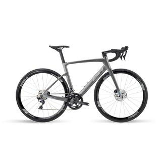 BH Bikes BH RS1 Disc 3.5 Carbon ULTEGRA Rennrad