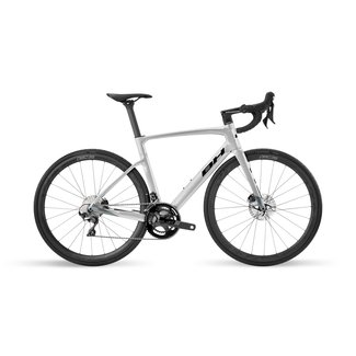 BH Bikes BH RS1 Disc 4.0 Carbon ULTEGRA Racefiets